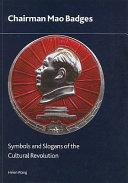 Chairman Mao Badges