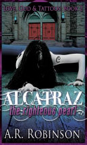 Alcatraz the Righteous Pearl ebook