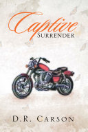 Pdf Captive Surrender