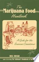 The Marijuana Food Handbook