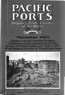 Pacific Ports