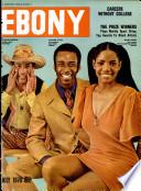 juli 1970