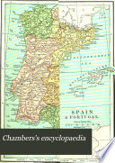 Chambers s Encyclopaedia Book PDF