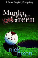 Murder on the 13th Green