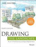 Drawing the Landscape Pdf/ePub eBook
