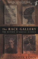 The Race Gallery