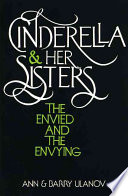 Cinderella and Her Sisters Pdf/ePub eBook
