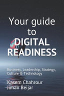 Your Guide to Digital Readiness