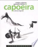 Capoeira. La danza degli dèi