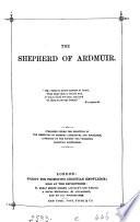 The shepherd of Ardmuir Book