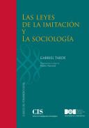Las leyes de la imitación y La sociología