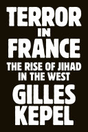 Terror in France
