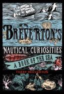 Breverton's Nautical Curiosities Pdf/ePub eBook
