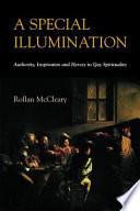 A Special Illumination Book