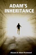 Pdf Adam's Inheritance