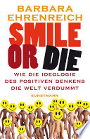 Smile or Die