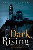 Pdf Dark Rising