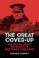 The Great Cover-Up