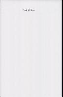 Planung und Finanzierung der Speicherstadt in Hamburg