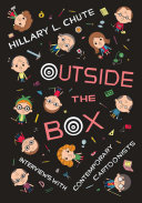 Outside the Box [Pdf/ePub] eBook