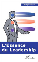 Pdf L'Essence du Leadership Telecharger