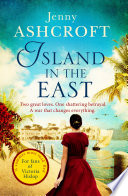 Island in the East Book PDF