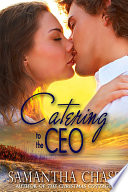 Catering to the CEO Book