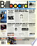Nov 1, 1997