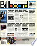 1. Nov. 1997