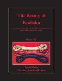 The Beauty of Kinbaku