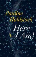 Here I Am! [Pdf/ePub] eBook