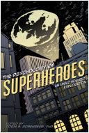 The Psychology of Superheroes [Pdf/ePub] eBook