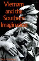 Vietnam and the Southern Imagination [Pdf/ePub] eBook