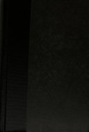The Review of Metaphysics