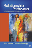 Relationship Pathways