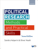 Political Research