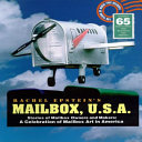 Mailbox, U.S.A.