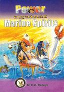 Power against Marine Spirits