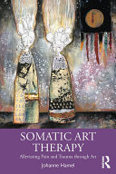 Somatic Art Therapy