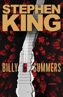 link to Billy Summers : a novel in the TCC library catalog