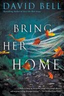 Bring Her Home Pdf/ePub eBook