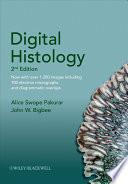 Digital Histology