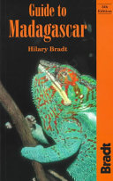 Guide to Madagascar