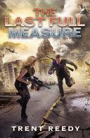 The Last Full Measure (Divided We Fall, Book 3) [Pdf/ePub] eBook