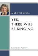 Yes, There Will Be Singing