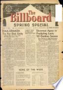 Apr 11, 1960