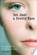 Not Just A Pretty Face Book PDF