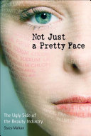 Not Just a Pretty Face ebook