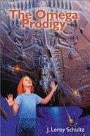 Pdf The Omega Prodigy
