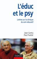 Pdf L'éduc et le psy Telecharger